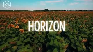 Mosaic: Horizon - A Mindfulness Video from Mosaic Corp