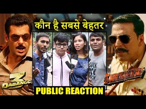 Dhol Baaje Dance | Sunny Leone | Ek Paheli Leela | Rajneesh Duggal from YouTube · Duration:  1 minutes 29 seconds