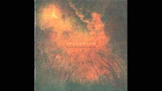 Insomnium - 2006 - Above the Weeping World