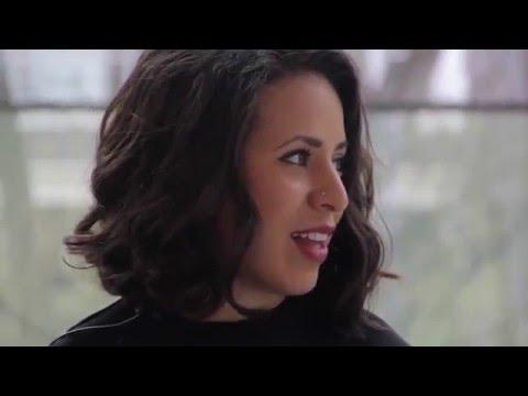 [UK] Women in Leadership: An Interview with Data Scientist, Sandra Greiss