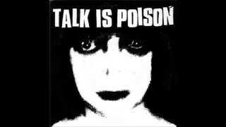 Talk Is Poison 03 Draw Blood