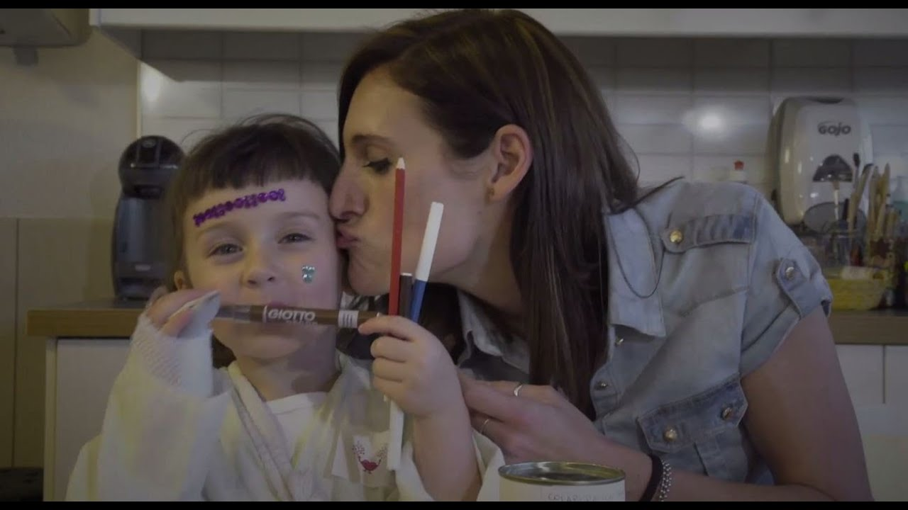 Download Siete entidades se unen para instaurar el Día Nacional del Niño Hospitalizado