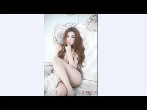 """sieubua: nhạc hay và """"Bỏng mắt"""" với  nữ DJ Hà thành"""
