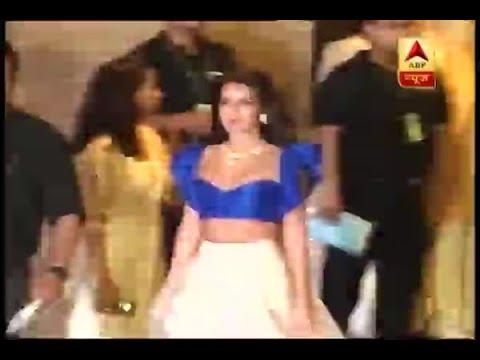 Sonam Kapoor Mehendi Ceremony: Isabelle Kaif makes a gorgeous entry Mp3