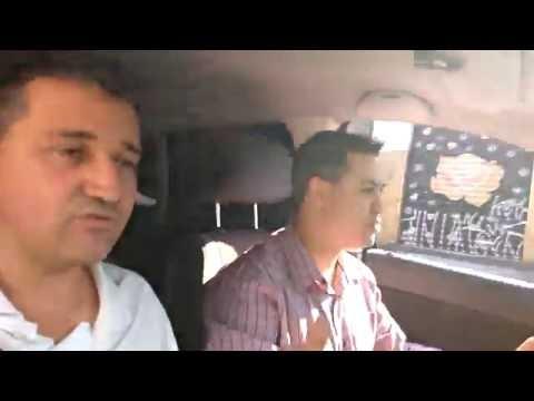 VEJA! POLO 1.6 2011 COM CARCHIP - ÓTIMO RESULTADO!!!