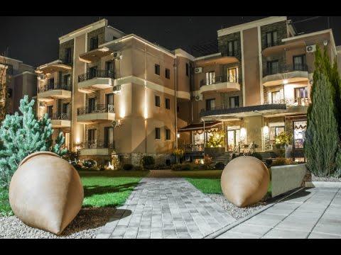 Hotel Solaris - Vrnjačka banja