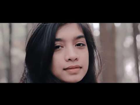 Gantajo - Hananu (Official Music Video)