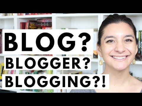 How a Blog Works & Tips for Earning Money Online