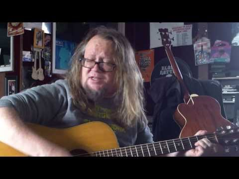 The Way We Used To Be  Robbie Rist