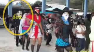 carnaval 2012 tlaola puebla.mp4