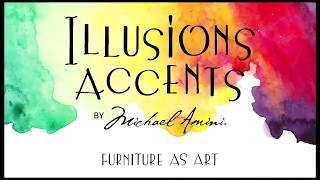 Illusion Accents