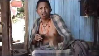 LAGU DPR EDAN Ala LEMBATA -Oleh Abu Purap.....Istana bensin Lewoleba..