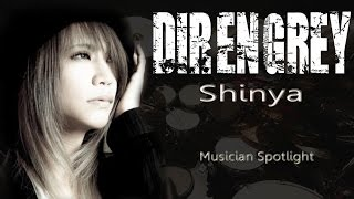 Another Dir en grey video? Looks like it, and who better to talk ab...