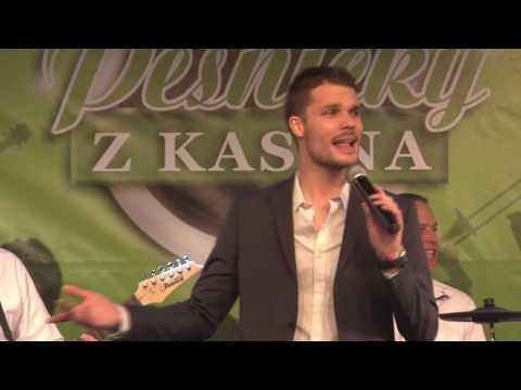 Milan Iván: Je to OK