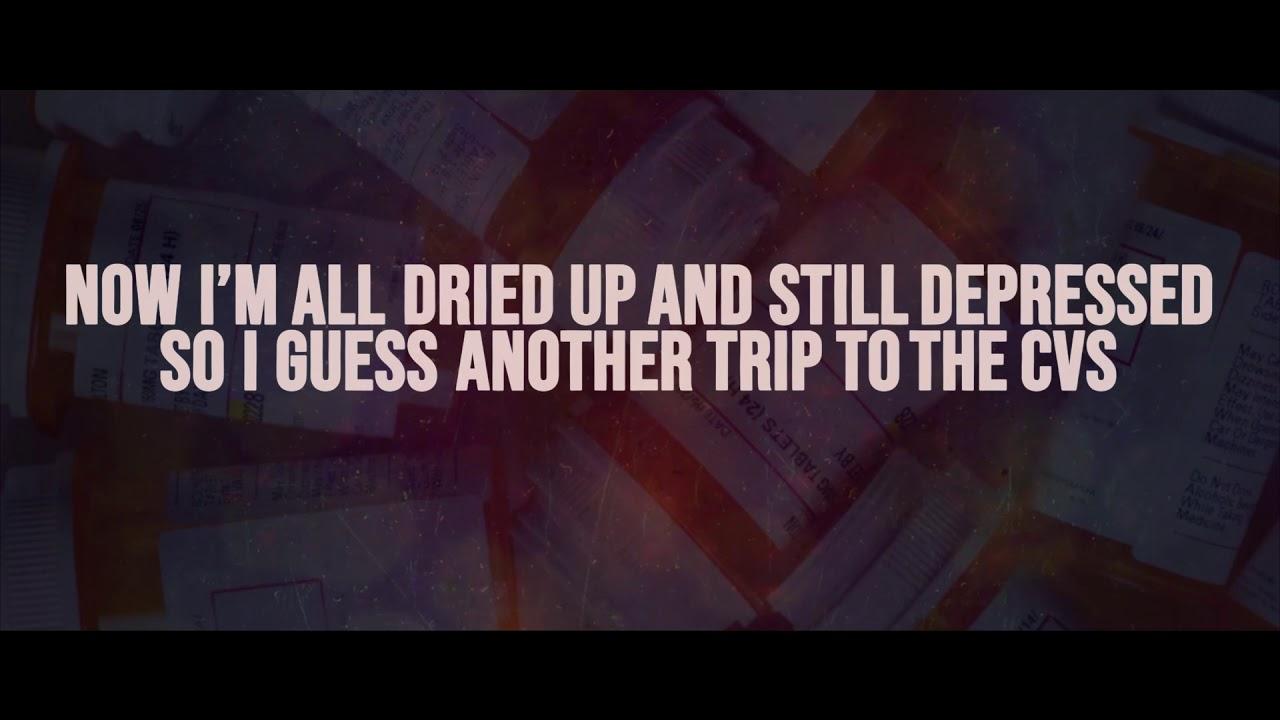 I.S.K.B. (Corina Corina & Dan Dillinger) - Script$ *Official Lyric Video