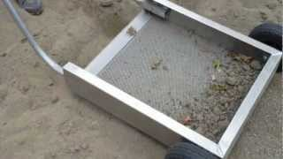 Sand-Cleaning-Device.MOV
