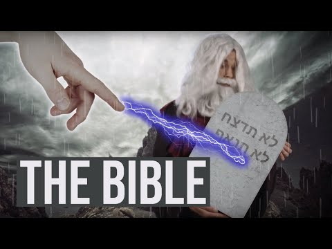 The Bible   Catholic Central
