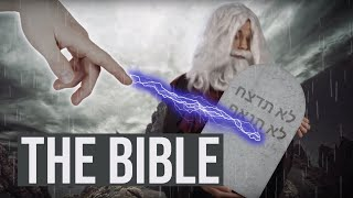 The Bible | Catнolic Central