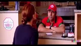 Punjabi movie full funny comedy clip