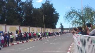 Rally Blida du (31/05/2013) - By: Walaa-Eddin