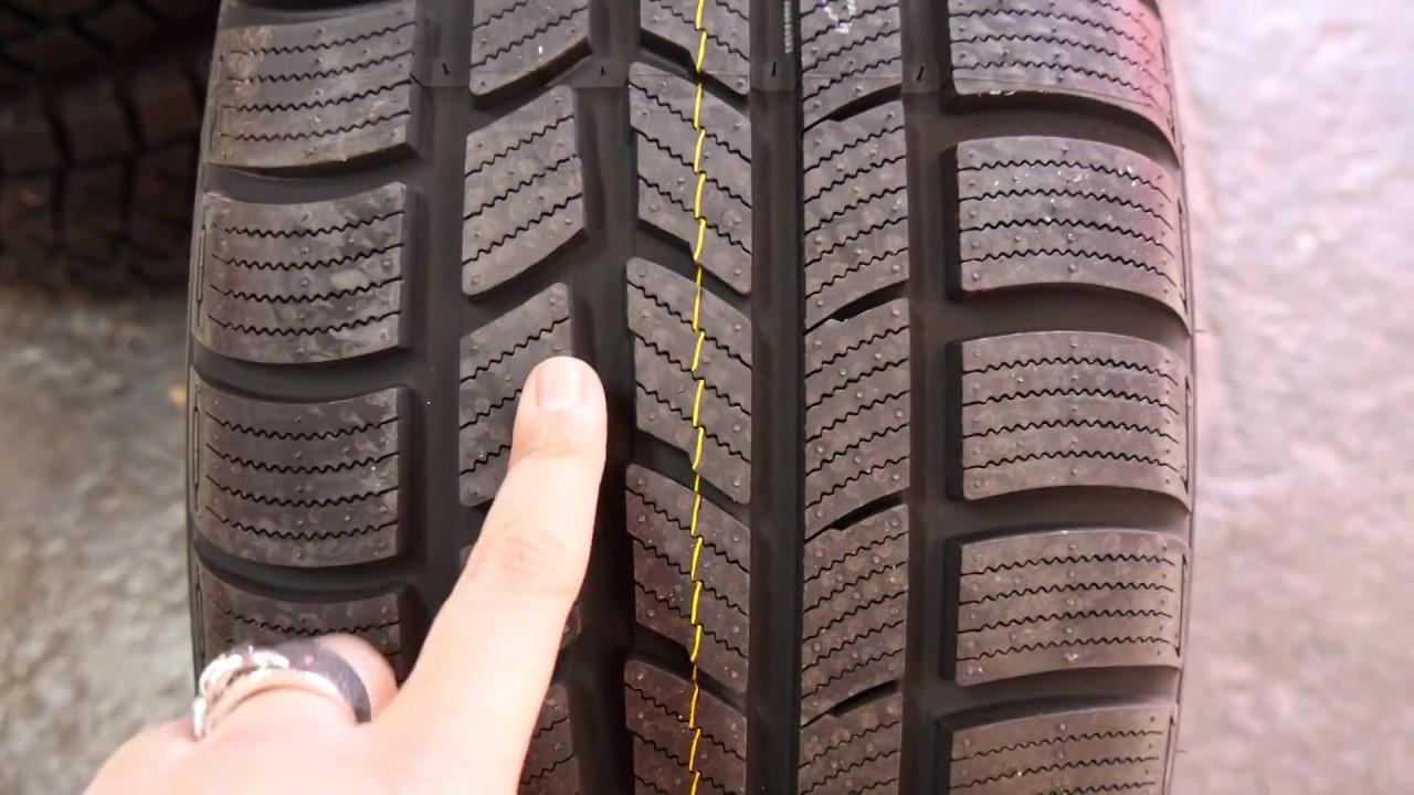 Nexen Tires Reviews >> Nexen Winguard Sport Winter Tire Review Should I Buy Them
