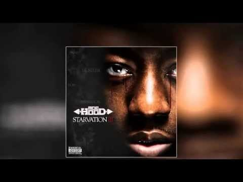Ace Hood-Brother's Keeper Clean/Edited Version