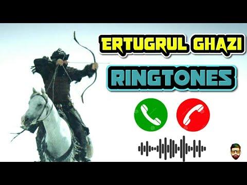 ertugrul-gazi-ringtone-||-ertugrul-gazi-ringtone-download-mp3