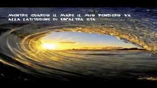 - Un bambino nel tempo - Eros  Ramazzotti