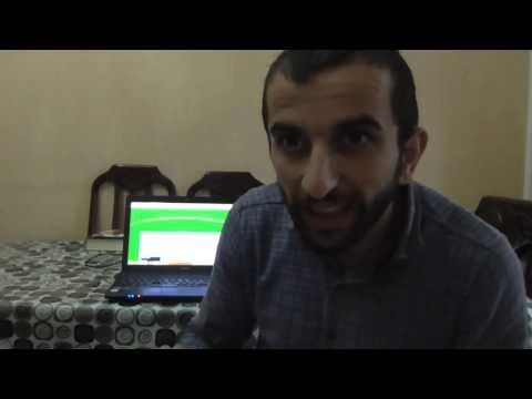 Allah və elçisinə itaət nə deməkdir ? (13 cu videodan)
