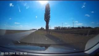 видео Экскурсия в Крым с отдыхом на море из Йошкар-Олы 2018