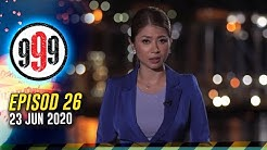 999 (2020) | Episod 26