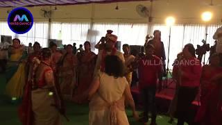 nirmal marriage celebration  2018 latest videos