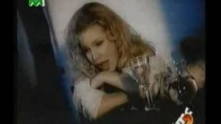 Ivana Spagna - Gente Come Noi (video).avi