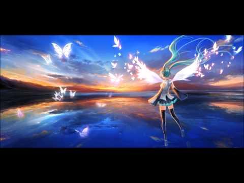 Vocaloid Acapella - Siren's Song