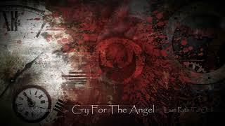 ARCH OF HELL Cry For The Angel