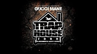 "Gucci Mane - ""Drugs Like You"""
