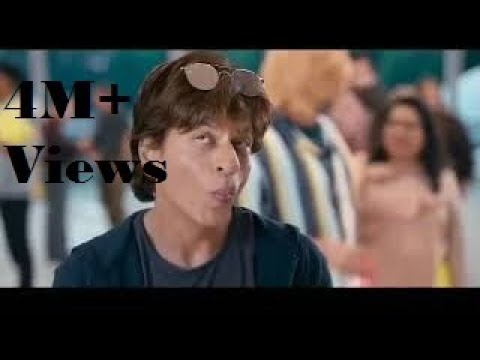 Zero Full Movie Youtube To Mp4 Download Music Video Mp4 Free Music