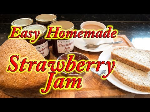 strawberry-jam-homemade-easy-step-by-step-instructions
