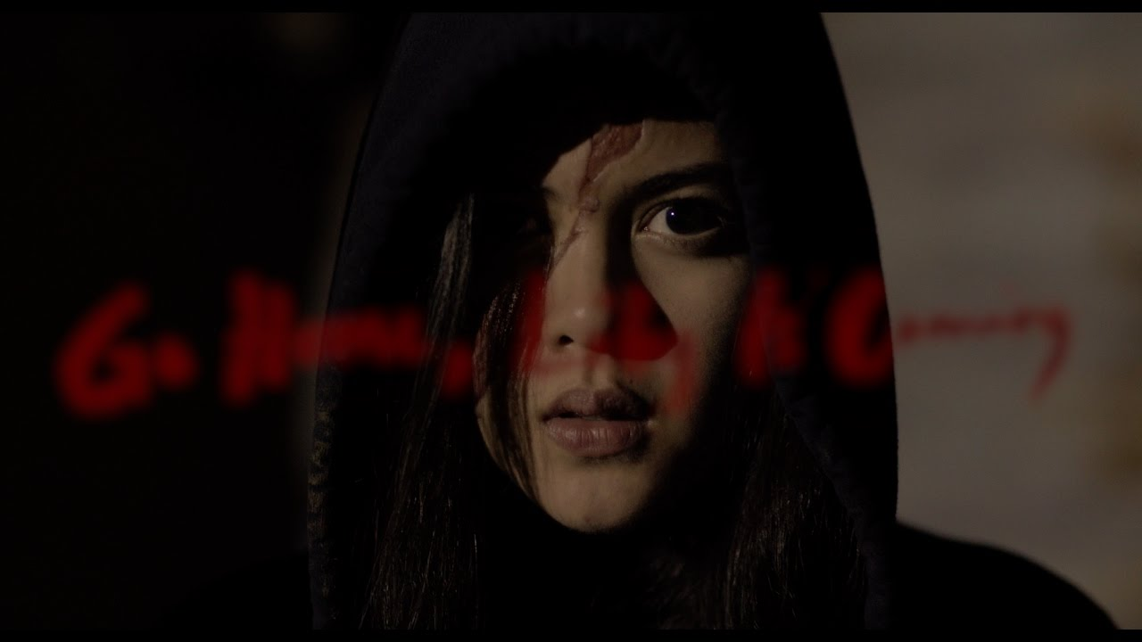 Angeline Quinto Sex Scandal full lineup: cinema one originals festival 2016