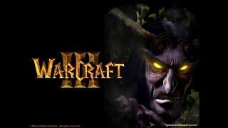 warcraft 3 reforged download igg
