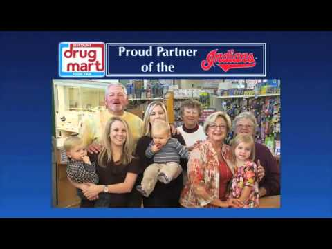 Discount Drug Mart Family Owned