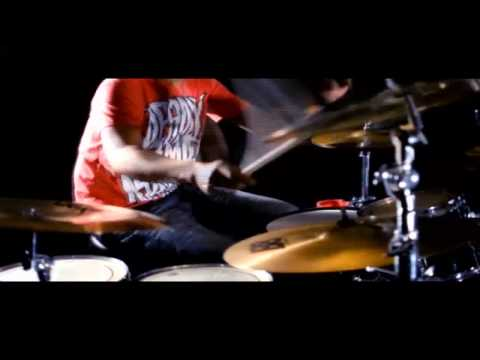 Zombies Daylight - Dan Semua Yang Tertinggal (Video Clip).mp4