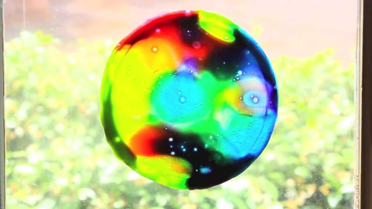 Image result for slime suncatchers
