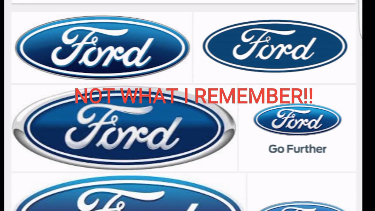 pictures of ford go