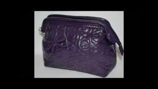купити замовити опт оптом мягкі жіночі сумки Одеса ціна недорого 7 кілометр(, 2015-12-30T09:33:56.000Z)