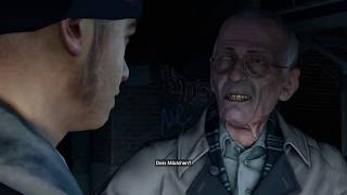 Watch Dogs #13