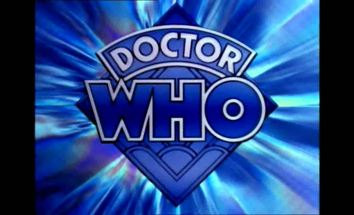 Fourth Doctor Opening Titles! - YouTube