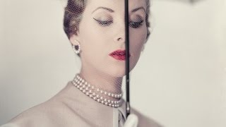A Tribute To Erwin Blumenfeld/