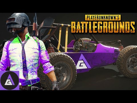 THE WORLD TAG TEAM STREAMING CHAMPIONS OF EARTH | Battlegrounds Duos Multi-Cam Stream