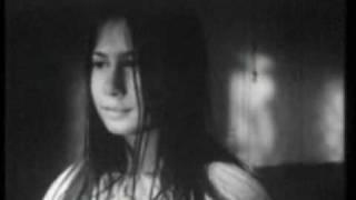 'a ay' film fragmanı (1988)